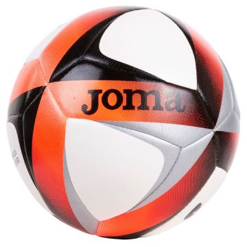 JOMA Victory Junior Sala Ball - Size 3 - Pack of 12